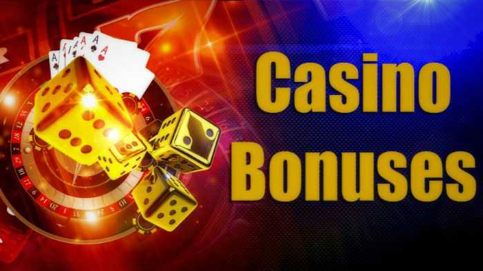 true blue casino bonus codes